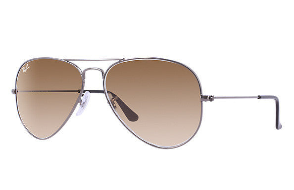 Ray-Ban RB3025 004/51 - Optic Butler  - 1