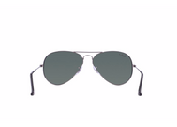 Ray-Ban RB3025 004/58 - Optic Butler  - 2