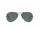 Ray-Ban RB3025 004/58 - Optic Butler  - 3