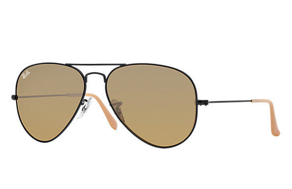 Ray-Ban RB3025 006/3K - Optic Butler