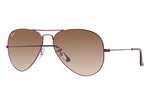 Ray-Ban RB3025 014/51 - Optic Butler  - 1