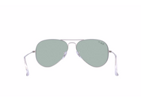 Ray-Ban RB3025 019/O5 - Optic Butler  - 4