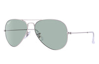 Ray-Ban RB3025 019/O5 - Optic Butler  - 1