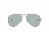Ray-Ban RB3025 019/O5 - Optic Butler  - 2