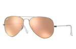 Ray-Ban RB3025 019/Z2 - Optic Butler  - 1