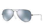 Ray-Ban RB3025 029/30 - Optic Butler  - 1