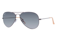 Ray-Ban RB3025 029/71 - Optic Butler  - 1