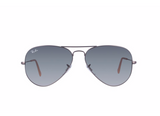 Ray-Ban RB3025 029/71 - Optic Butler  - 2