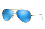 Ray-Ban RB3025 112/17 - Optic Butler  - 1
