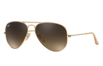 Ray-Ban RB3025 112/85 - Optic Butler  - 1