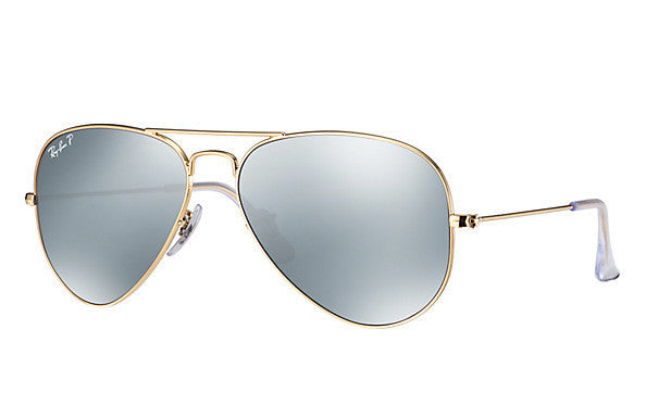 Ray-Ban RB3025 112/W3 - Optic Butler