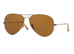 Ray-Ban RB3025 177/33 - Optic Butler  - 1