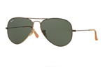 Ray-Ban RB3025 177 - Optic Butler  - 1