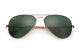 Ray-Ban RB3025 177 - Optic Butler  - 2