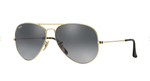 Ray-Ban RB3025 181/71 - Optic Butler  - 1