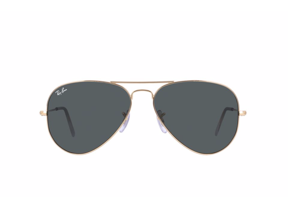 3279c3c144 ... Ray-Ban RB3025 L0205 - Optic Butler - ...