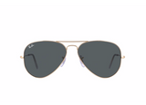 Ray-Ban RB3025 L0205 - Optic Butler  - 2