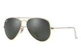 Ray-Ban RB3025 L0205 - Optic Butler  - 1