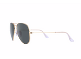 Ray-Ban RB3025 L0205 - Optic Butler  - 3