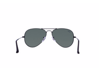 Ray-Ban RB3025 L2823 - Optic Butler  - 5