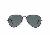 Ray-Ban RB3025 L2823 - Optic Butler  - 2