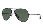 Ray-Ban RB3025 L2823 - Optic Butler  - 1