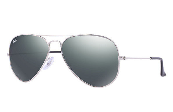 Ray-Ban RB3025 W3277 - Optic Butler  - 1