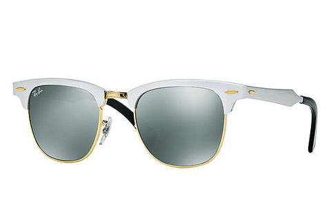 Ray-Ban RB3507 137/40 - Optic Butler  - 1