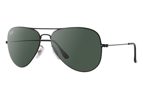 Ray-Ban RB3513 153/71 - Optic Butler
