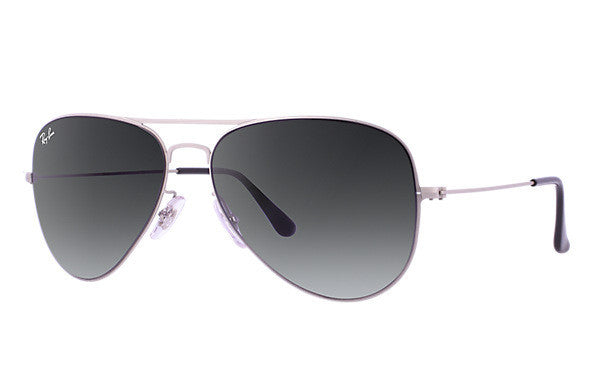 Ray-Ban RB3513 154/8G - Optic Butler  - 1