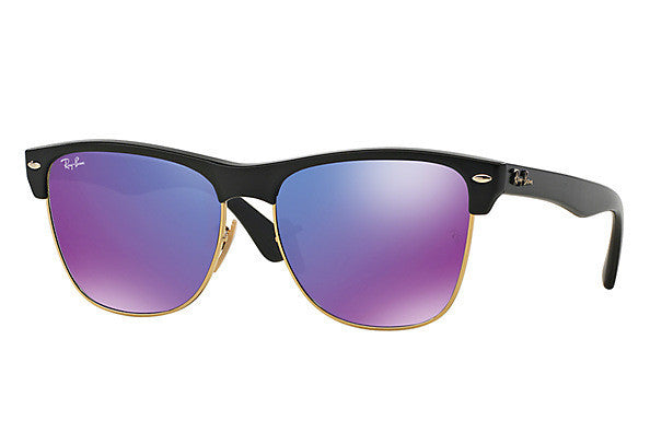 Ray-Ban RB4175 877/1M - Optic Butler