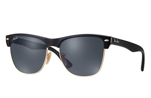 Ray-Ban RB4175 877 - Optic Butler  - 1