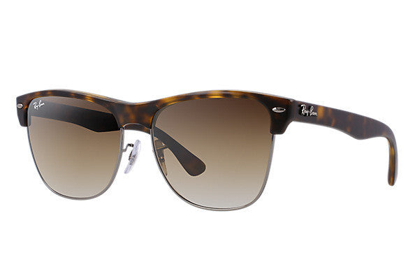 Ray-Ban RB4175 878/51 - Optic Butler  - 1
