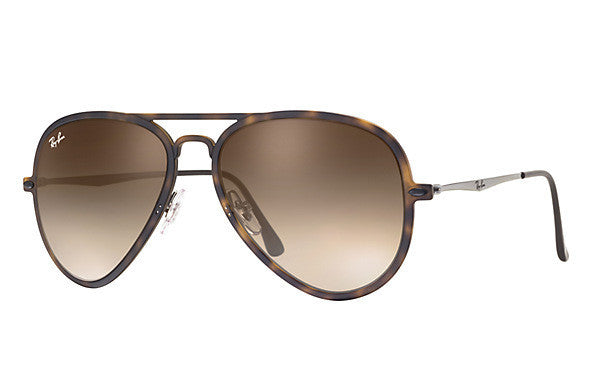 Ray-Ban RB4211 894/13 - Optic Butler  - 1