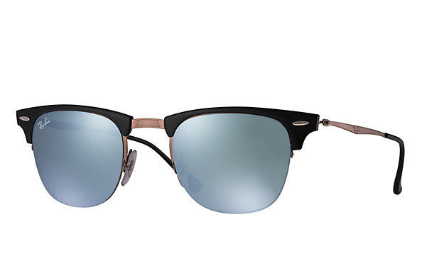 Ray-Ban RB8056 176/30 - Optic Butler