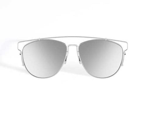 Dior Technologic 84J0T Silver - Optic Butler