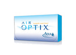 AIR OPTIX® AQUA - Optic Butler
