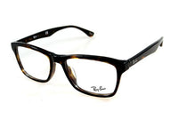 Ray-Ban RX5279F 2012 Highstreet Optical Frame