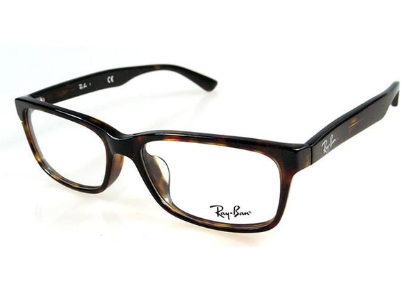 Ray-Ban RX5296D 2012 Optical Frame