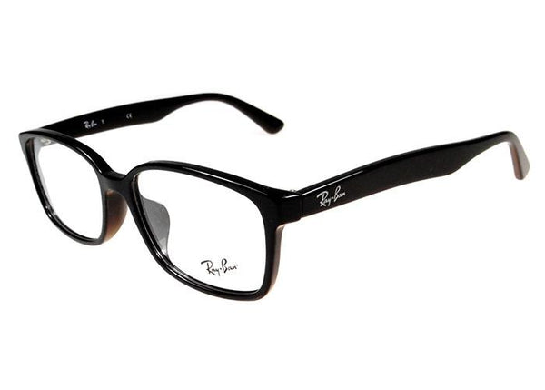 Ray-Ban RX5290D 2000 Optical Frame