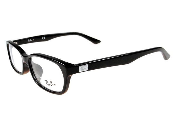Ray-Ban RX5291D 2000 Optical Frame