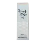 Candy Magic 1 Day
