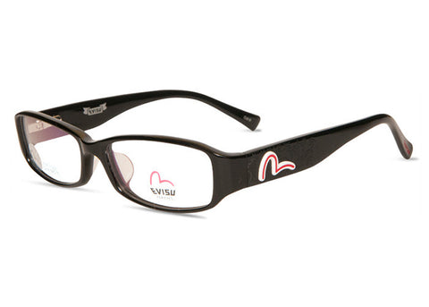 Evisu EVF11003 Optical Frames - Optic Butler  - 1