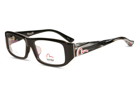 Evisu EVF11009 Optical Frames - Optic Butler  - 2