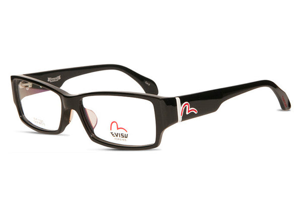 Evisu EVF11020 Optical Frames - Optic Butler  - 2