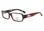 Evisu EVF8360 Optical Frames - Optic Butler  - 1