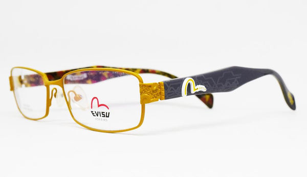 Evisu EVH3318 C5A with Lens