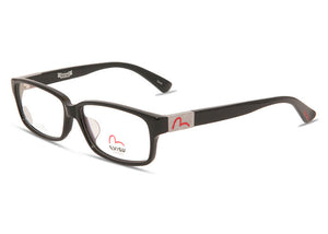 Evisu EVF8325 Optical Frames - Optic Butler