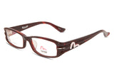 Evisu EVF8377 Optical Frames - Optic Butler  - 3