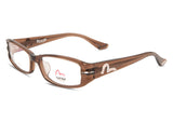 Evisu EVF8377 Optical Frames - Optic Butler  - 2